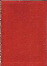 NADA BOSCHIAN : GLI ARGENTI ITALIANI_ ELITE / ARTI E STILI_ EDIZ. FABBRI 1966