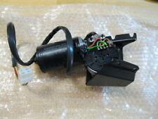 Ferrari 355 Windshield Wiper Motor, - NEW -  Part # 157751 157752