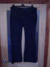Low Rise L28 Jeans Petite NEXT for Women