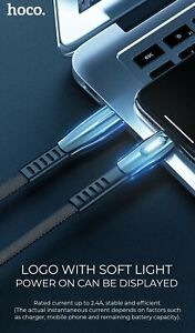 USB Type C Fast Charging Cable For Samsung Galaxy S8 S9 S10 Plus Note 8 9 10 4f