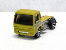MATCHBOX Diecast truck DELIVERY TRUCK No box Good condition