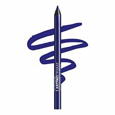 Maybelline New York Lasting Drama Gel Liner 1.1g