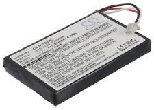 3.7 V Batteria per iPod iPod da 10Gb m8976ll / A LI-ION NUOVA