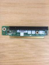 HP 511808-001 PCI-E RISER BOARD FOR PROLIANT DL120 G6