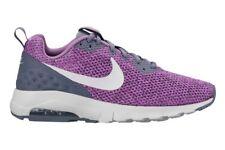 Nike - Wmns Air Max Motion LW - Scarpe Donna - Light Carbon/Grey - 833662 001