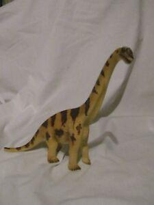 2002 Schleich Brachiosaurus