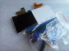 LCD Display Screen for iPod Video 5th Generation A1136 30GB 60GB 80GB