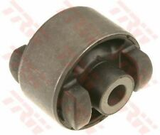 TRW JBU710 CONTROL ARM-/TRAILING ARM BUSH Rear