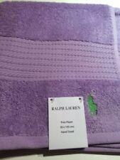 Ralph Lauren Hand Towels