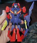 Transformers Generations Deluxe Class Vortex