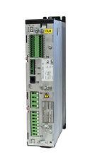 Lussuria vf1205m frequenzenumrichter