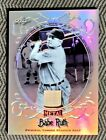Hottest Babe Ruth Cards on eBay 78