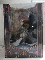 Authentic Aniplex Fate Grand Order Lancer Ereshkigal 1/7 Scale Figure