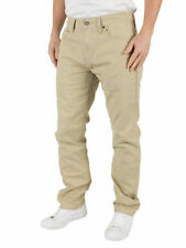 Lange Levi's Hosengröße W29 Herrenhosen