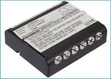3.6 v Batería Para Siemens t-sinus 421d, Megaset S42, Gigaset 905, Gigaset 952 Nuevo
