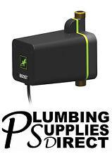 * Salamander Home Boost - Mains Pressure Booster Pump