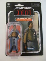 Star Wars: Vintage Collection - Return of the Jedi - General Lando Calrissian