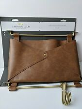 NEW Threshold Mail Pouch