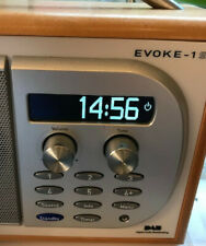 New display for Pure Evoke 1S, Pure Evoke Marshall, & Pure Evoke Mio & D4