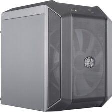 COOLERMASTER MCM-H100-KANN-S00 MasterCase H100 Mini-ITX Case