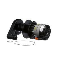 NEW Manitowoc Water Pump w/ O ring  Model P/N 8251129 & 2007679  115V