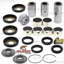 All Balls Linkage Bearing Kit For Yamaha YFM 600R Raptor 2001-2005