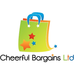 Cheerful Bargains Ltd