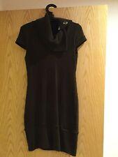 Jane Norman Jumper Dress Size 10 Excellent Condition
