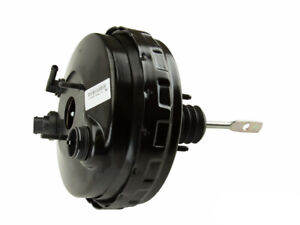 For Volvo XC90 2003-2009 Power Brake Booster ATE 53553014237 / 31273665 / 300234