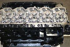 5.9L Dodge Cummins Remanufactured Engine 2003-2007 24V