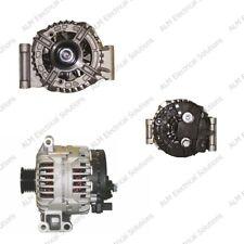 Alternador Mini Cooper 1.4 y 1.6 modelos de 2003-2007 - 12317523897