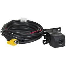 Alpine HCE-C114 Rear-view CameraUniversal Connection Kit Alpine Camara