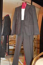 Peter Hahn Damenanzug, Hosenanzug, Kombination Blazer und Hose, Bussines Outfit,