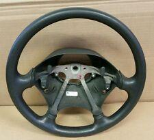 Steering Wheel 2006 Sebring