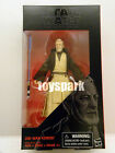 "hasbro star wars Black Series 6"" wave 9 OBI-WAN KENOBI action figure"
