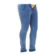 Niedrige Hosengröße 48 Damenhosen in Übergröße
