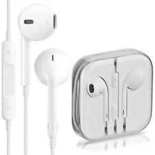 Casques Pour iPhone 4 avec jack 3,5mm pour téléphone mobile et assistant personnel (PDA)