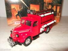 Voitures, camions et fourgons miniatures Matchbox pour Bedford