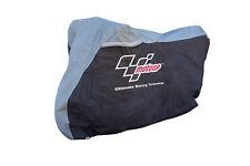 Kawasaki ZXR 400 2003 Moto GP Indoor Dust Cover