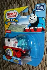 Thomas and Friends Take N Play STANLEY IN SPACE