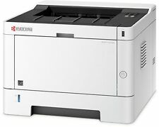 Kyocera 1102rw2us0 Laser Printer,dup,wifi