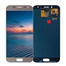 LIT For Samsung Galaxy J5 2017 SM-J530F-DS SM-J530Y-DS Touch Screen LCD Gold