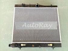 Radiator for Toyota Hiace TRH/KDH/LWB/SLWB 2.7L Petrol 2005+ Brand New