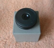 Bushnell Eyepiece 60x for Spacemaster 782260 78-2260