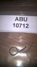 Abu Ambassadeur 55 anti reversa Primavera. Abu parte Ref # 10712.