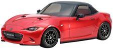 Tamiya 300058624 1 10 RC MAZDA Mx-5 (m-05) Roadster