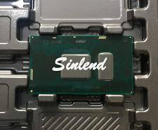 Intel Core i5 7200U SR2ZU SR342 BGA Retail and Wholesale