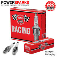 R7437-8 NGK RACING SPARK PLUG IRIDIUM [4901] NEW in BOX!