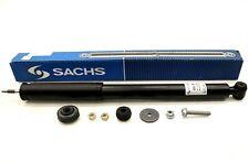 NEW Sachs Shock Absorber Rear 553 870 Mercedes-Benz C Class 2001-2007