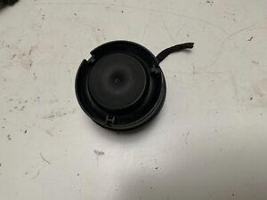 MERCEDES CLK W209 W211 SLK 170 ANTI THEFT SECURITY WARNING SIREN A1718202526